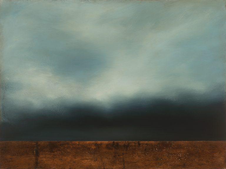 Wolfgang Bloch, Seascape Painter