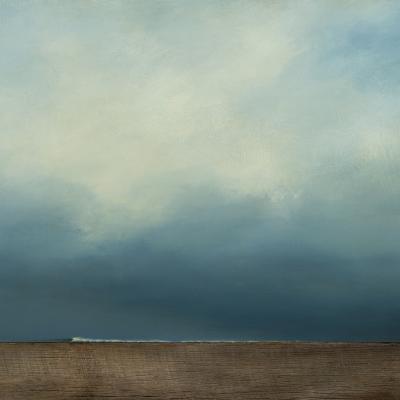 Bloch's No.1012-14