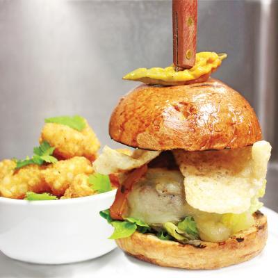 IMG_5245 burger