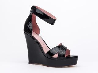 Shoes_of_Prey_150520_008