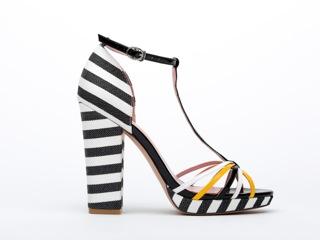 Shoes_of_Prey_150520_025