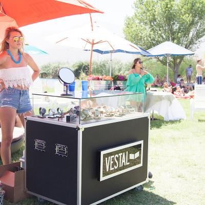 Vestal Village 2014-22-1