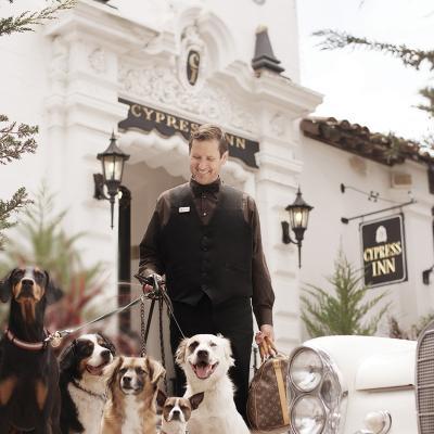 Cypress Bellman Dogs 01 LOW - Copy
