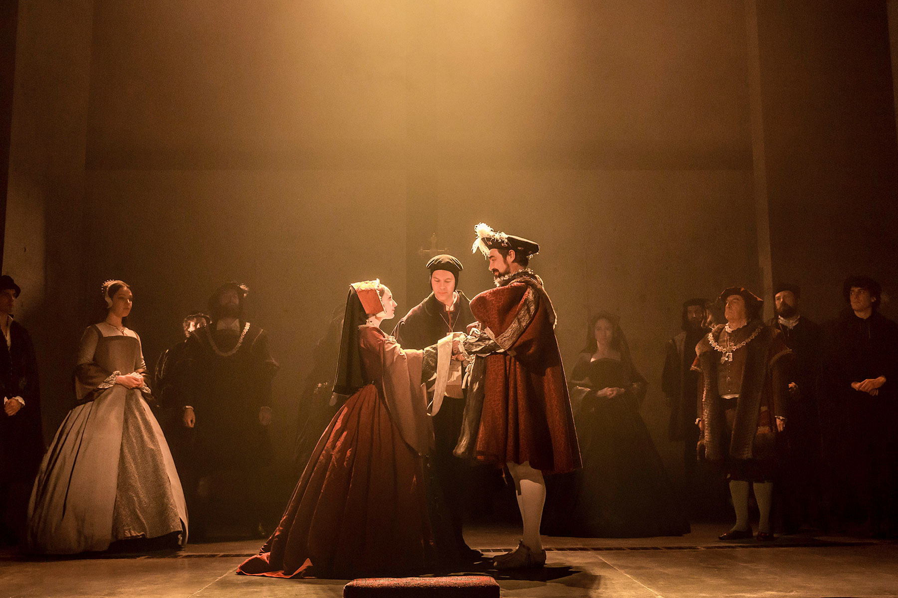 wolfhall 1