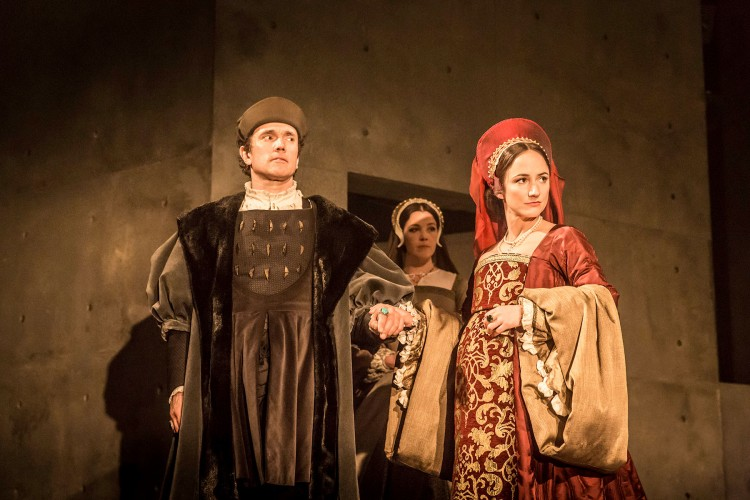 wolfhall 2