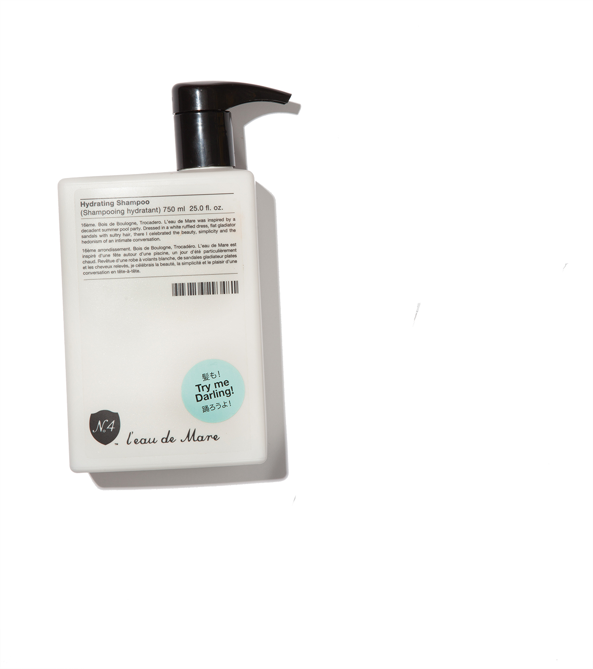 Hot Shop Natural Beauty Original Sprout Hair Ampamp Body Baby Wash 975 Ml 4 Mighty Hairspray Hydrating Shampoo N4 Is What We Call High Performance Care A Truly Well Rounded Performing Non Toxic Line That