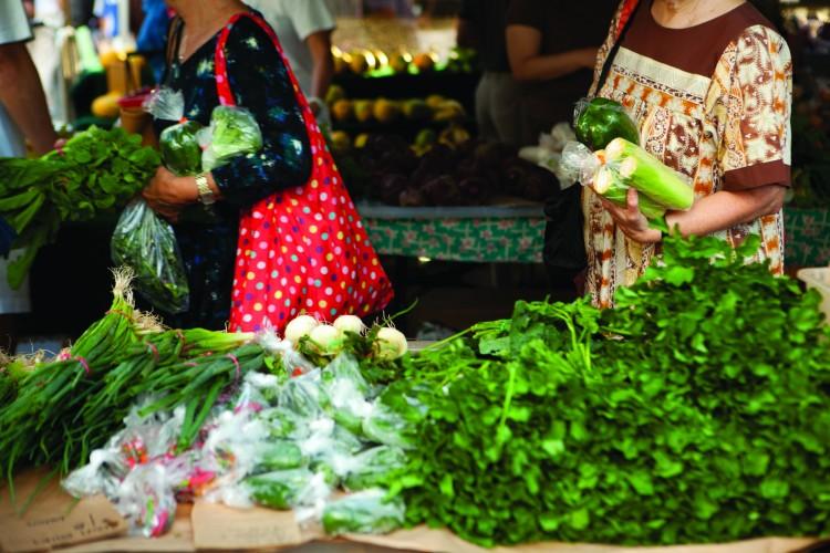 KPCC Market