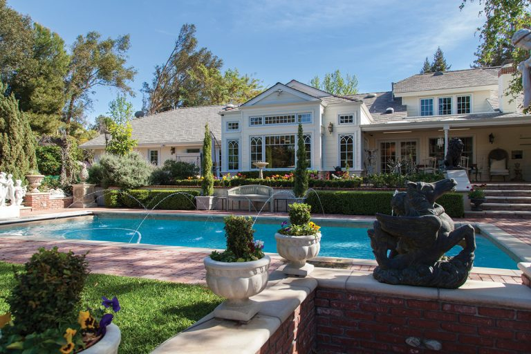 On the Market: What does $2.7 million get you in Villa Park?