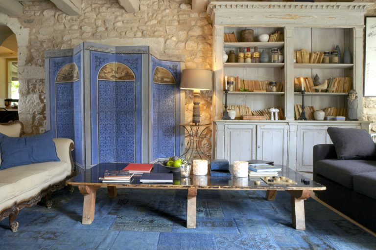 May Travel: A French Antiquing Excursion