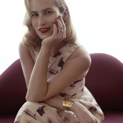 Charlotte Olympia Dellal (credit Alexandra Leese)-1