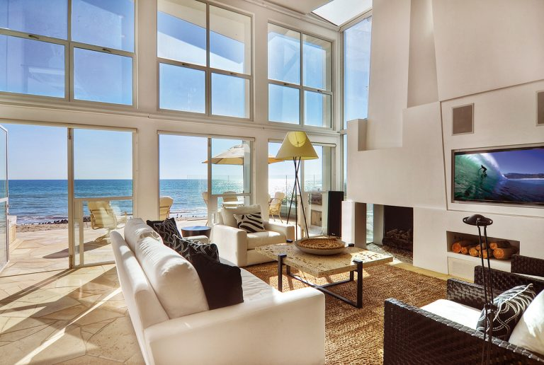 On the Market: What does $4.8 million get you in Dana Point?