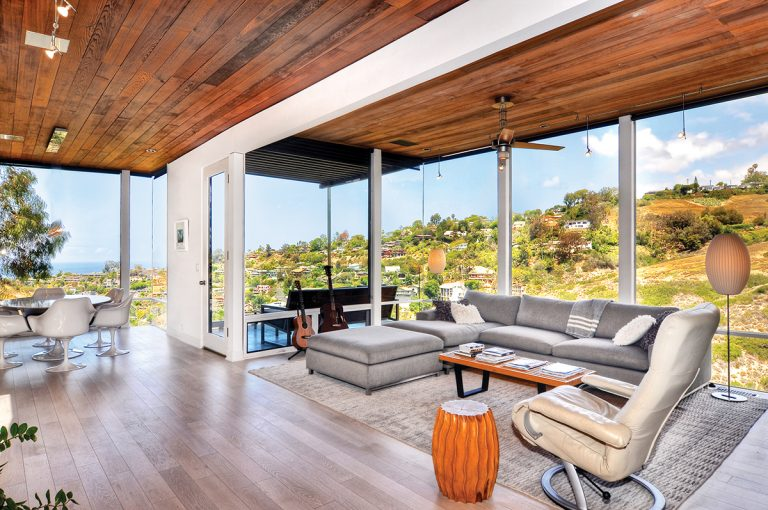 On the Market: What does $2.5 million get you in Laguna Beach?