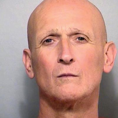 """Mia (Philip) Rosati Serving an 80-year murder sentence at R.J. Donovan Correctional Facility in San Diego, she has been receiving hormone treatment but is suing the state for denying her sexual-reassignment surgery. She has tried to castrate herself several times—once before prison, once cutting off a testicle in 2005, and then, in 2010, cutting off her penis, which was reattached. A district court rejected her claim that prison officials were """"deliberately indifferent"""" to her medical needs by denying the surgery, but a federal appeals court reversed that decision in June. The appellate panel sent it back to the lower court for action, citing her allegation that""""the state has failed to provide her access to a physician competent to evaluate her."""""""