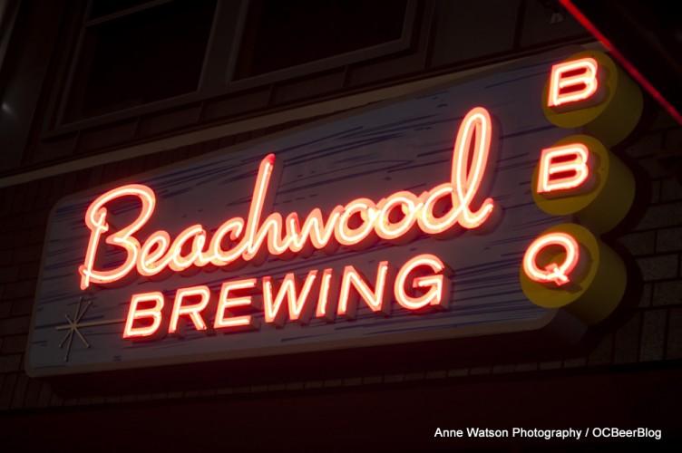 Beachwood-Sign