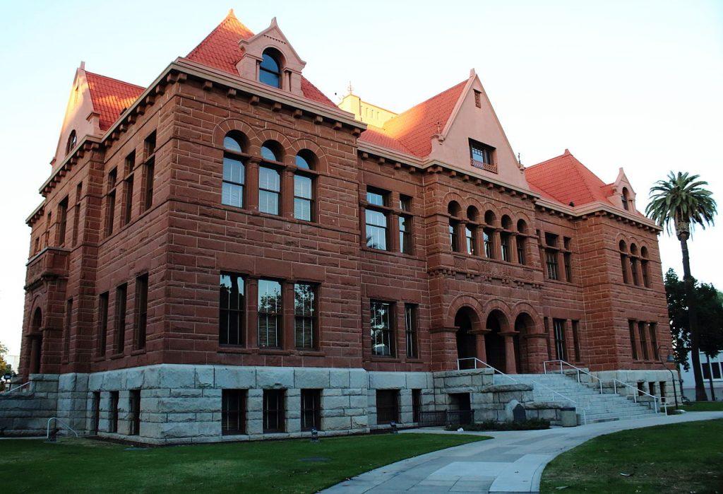 old_courthouse_de_santa_ana