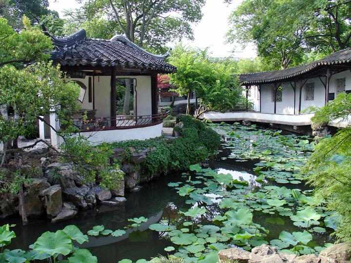 classical-gardens-of-suzhou