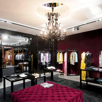 dolce-and-gabbana-boutique-woman-elements-hong-kong