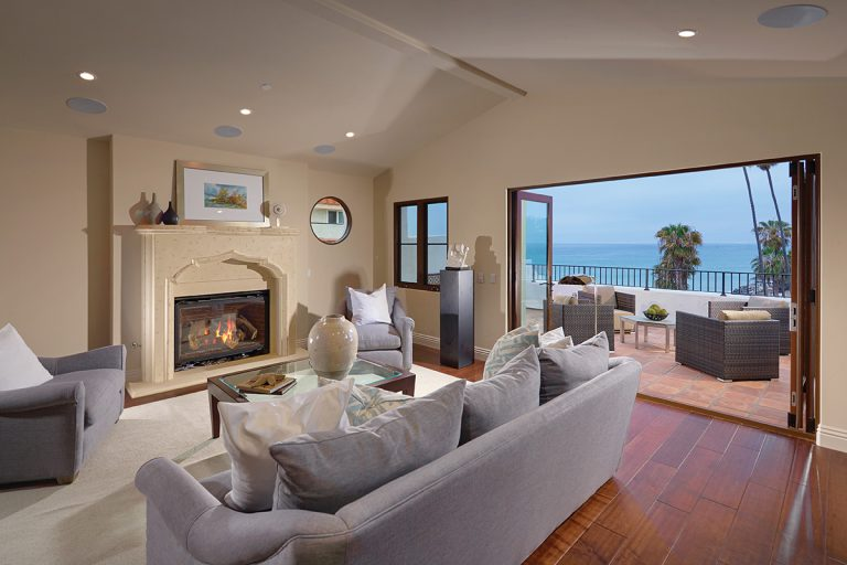 O.C. Condos: What does $2.9 million get you in San Clemente?