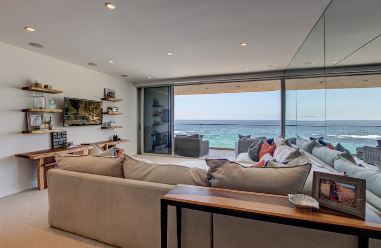 O.C. Condos: What does $2.3 million get you in Laguna Beach?
