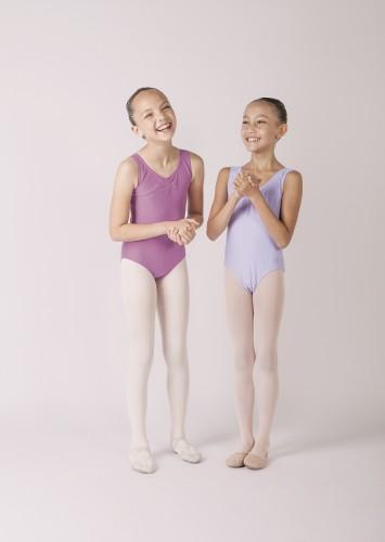 JULIE DOVE (LEFT) & LANI KAIHO MEFFORD