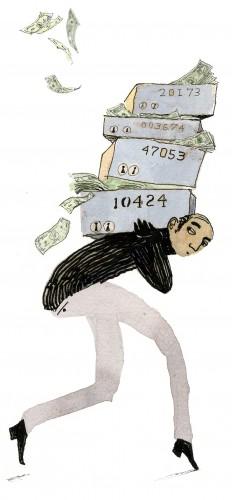 bankrobbery