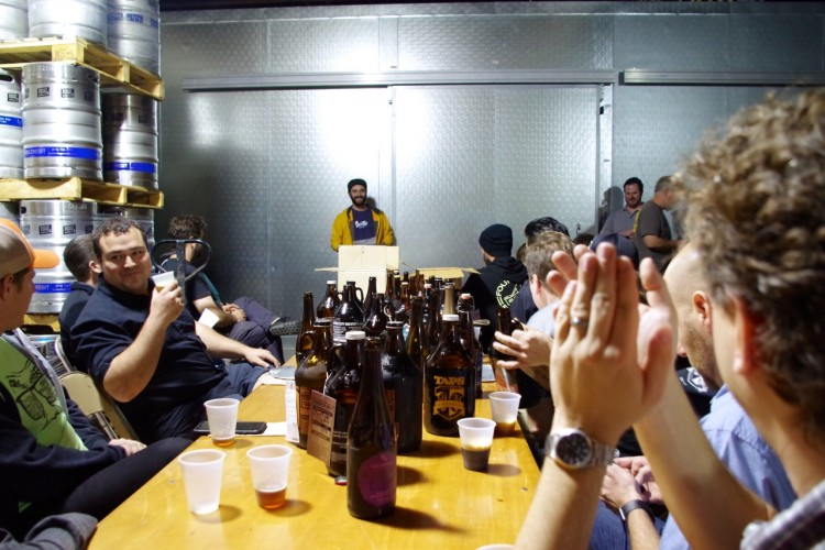 oc brewers guild