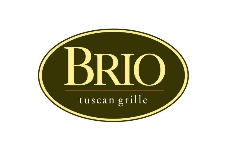 Brio Tuscan Grille – OC Restaurant Week 2017