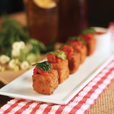 Parmesan-Crusted-Meatloaf-Swaures