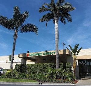 growersdirect