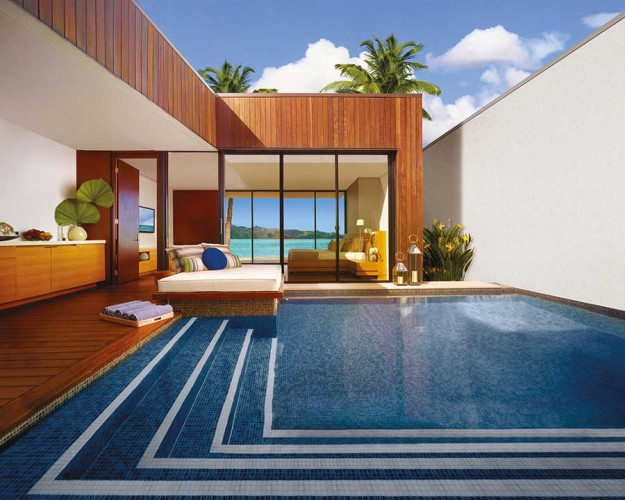 one-and-only-hayman-island-beach-villa-with-pool