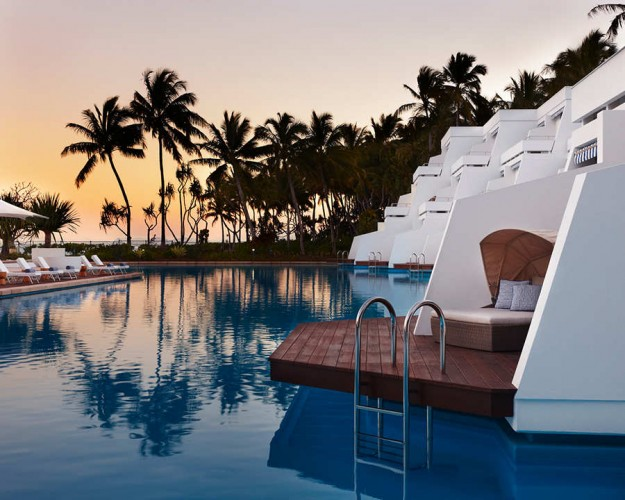 one-and-only-hayman-island-one-bedroom-direct-pool-access-3