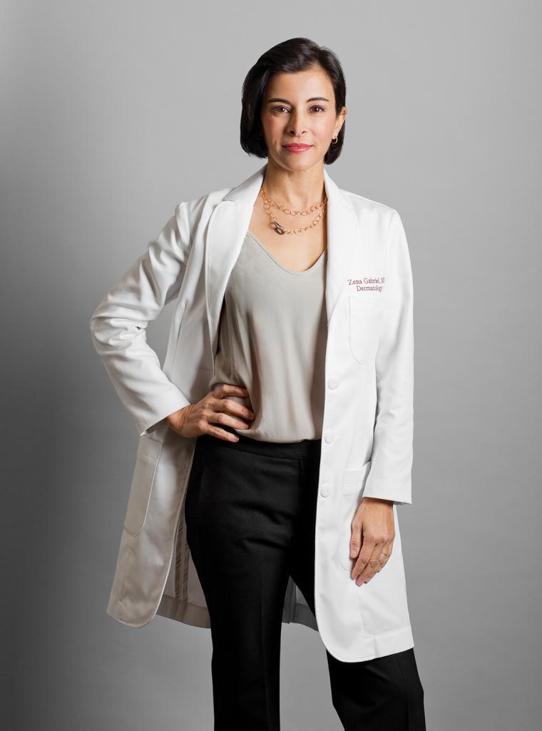 zena-gabriel-md-dermatologist