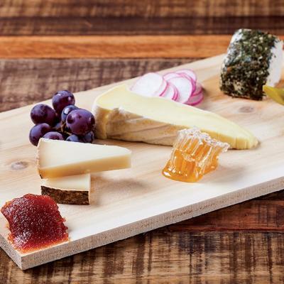 CheeseBoard1