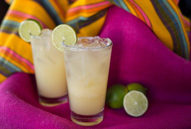 Tequila Thursdays at Solita