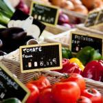 France-Provence-Farmers-Market