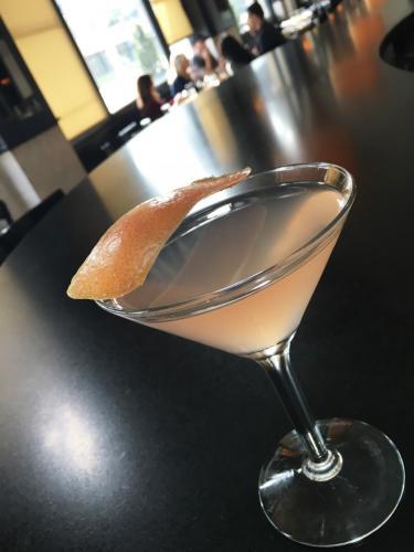 Ortica-graprefruit-cocktail
