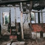 Hotel Familia - Drum Old