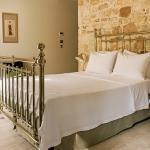 Hotel Familia - Suite