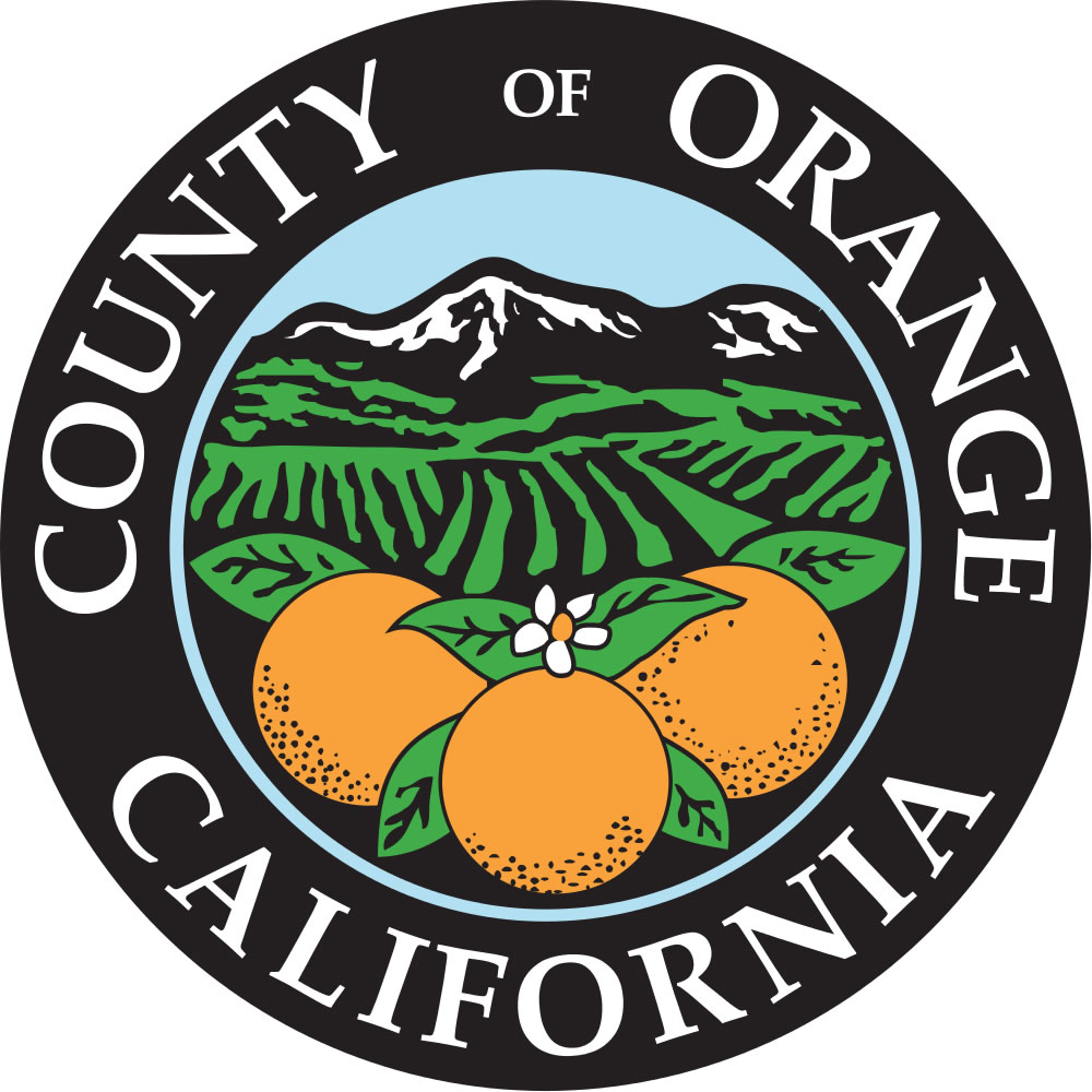 O.C. Answer Man: Where Did Our County's Logo Come From?