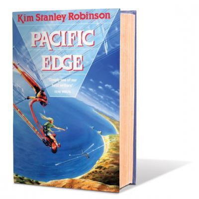 Pacific Edge