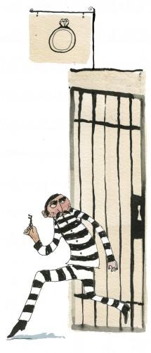 first_jail_b