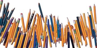broken pencils santa ana schools