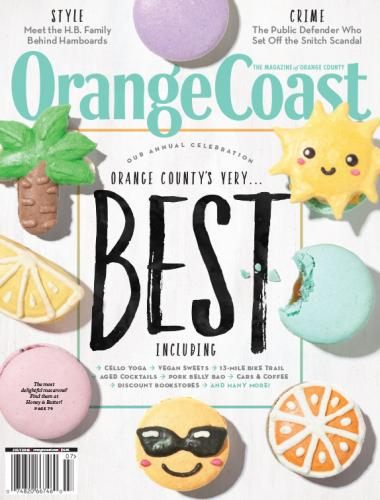OC_July16_Cover