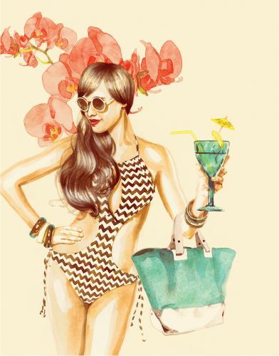 Pool Lady3_HIRES_BLEED