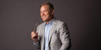 Shane Baum Leisure Society Luxury Eyewear web