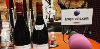 GrapeRadio