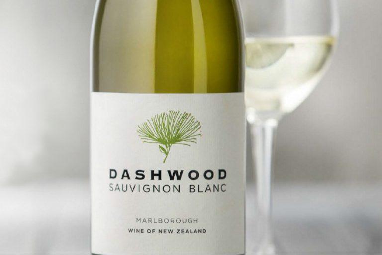 My Summer Sauvignon Blanc