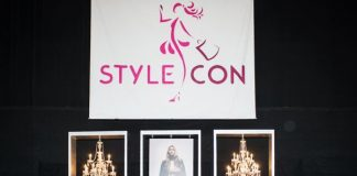 StyleCon Costa Mesa