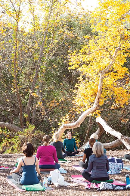 bommer canyon yoga resized