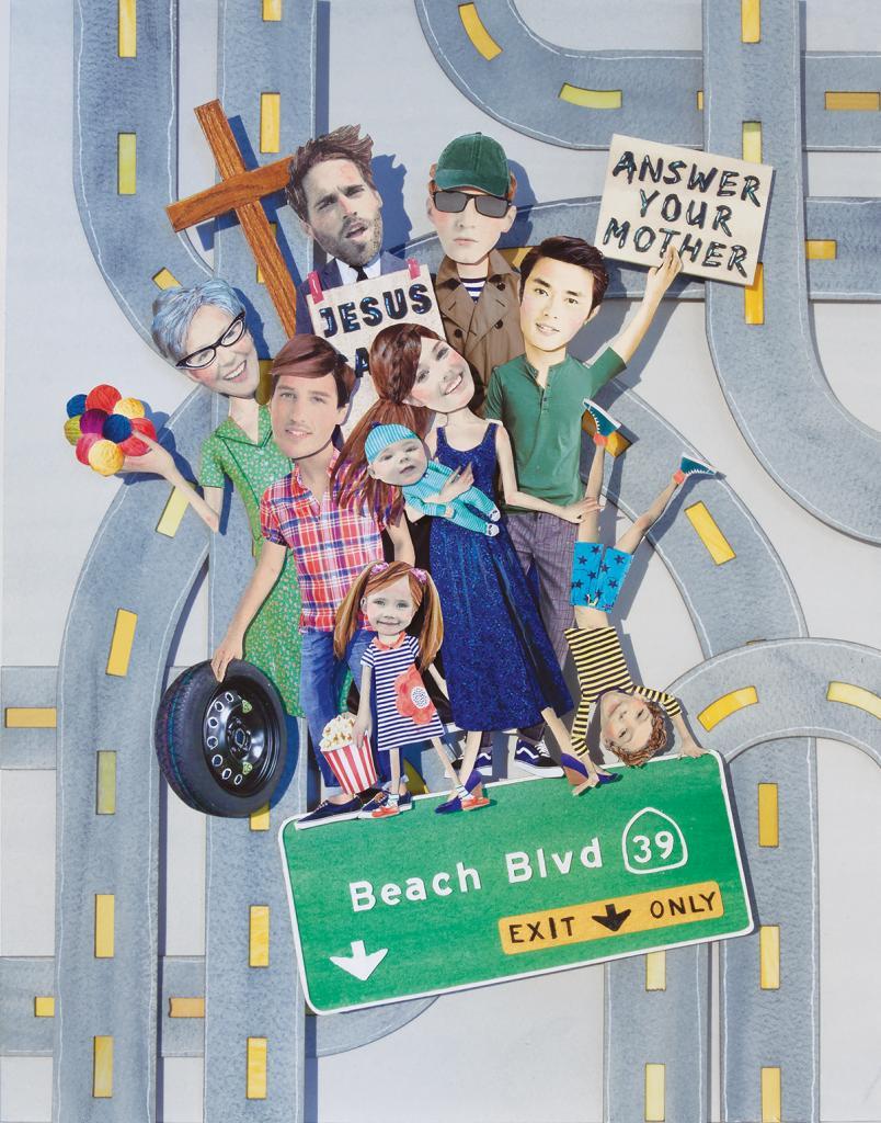 BeachBlvd_flat